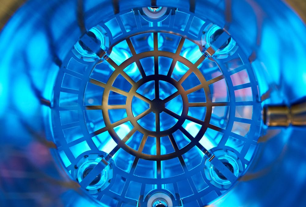 10 Advantages of UV Disinfection