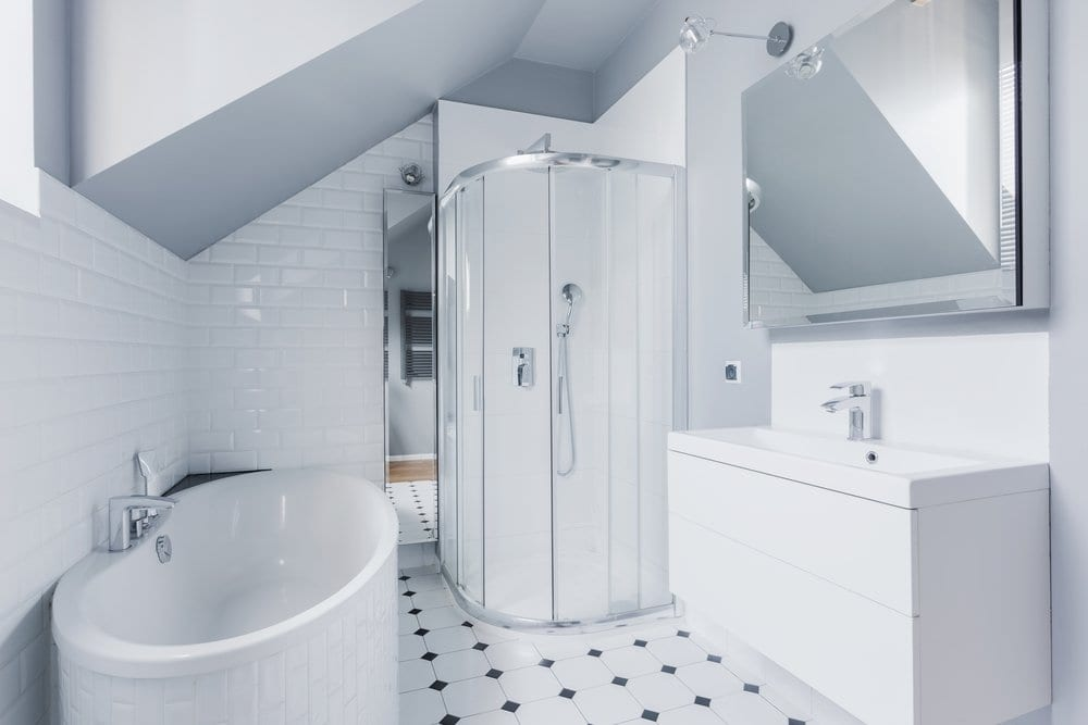 Bathroom Cleaning Tips for Homeowners