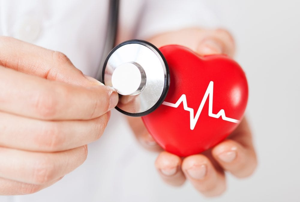 What Does It Take To Become A Cardiologist?